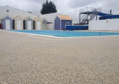 pool_surround